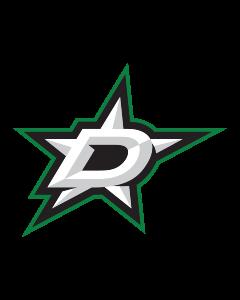značka produktov dallas stars