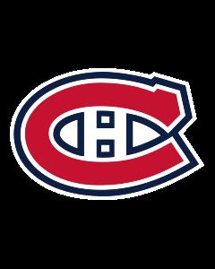 značka produktov montreal canadiens