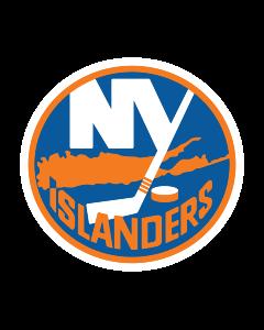 značka produktov new york islanders