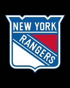 značka produktov new york rangers