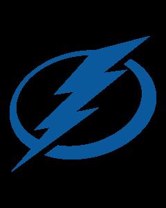 značka produktov tampa bay lightning
