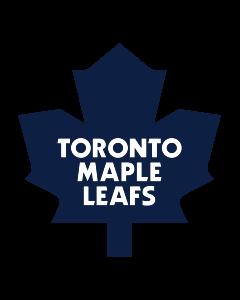 značka produktov toronto maple leafs
