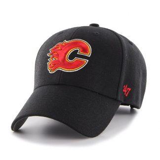 obrázok produktu ŠILTOVKA NHL CALGARY FLAMES ´47 BRAND MVP