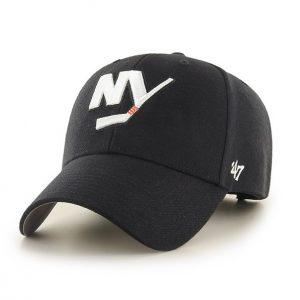 obrázok produktu ŠILTOVKA NHL NEW YORK ISLANDERS ´47 BRAND MVP