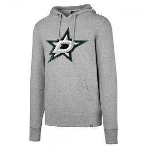 obrázok produktu mikina nhl dallas stars