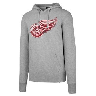 obrázok produktu mikina nhl detroit red wings