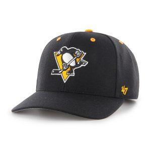 obrázok produktu ŠILTOVKA NHL PITTSBURGH PENGUINS ´47 BRAND MVP DP