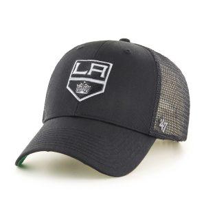 obrázok produktu ŠILTOVKA NHL LA KINGS´47 BRAND MVP BRANSON