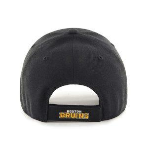 obrázok produktu ŠILTOVKA NHL BOSTON BRUINS ´47 BRAND MVP