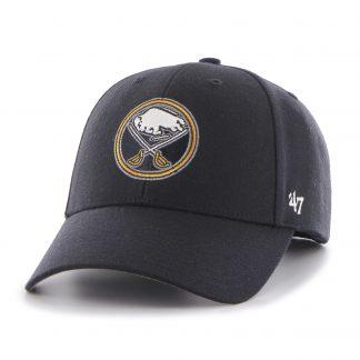 obrázok produktu ŠILTOVKA NHL BUFFALO SABRES ´47 BRAND MVP