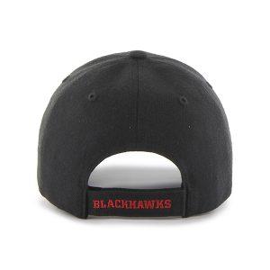 obrázok produktu ŠILTOVKA NHL CHICAGO BLACKWAHKS ´47 BRAND MVP