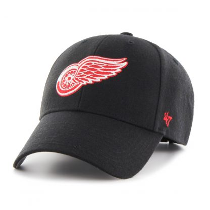 obrázok produktu ŠILTOVKA NHL DETROIT RED WINGS´47 BRAND MVP