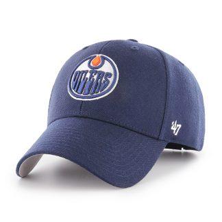 obrázok produktu ŠILTOVKA NHL EDMONTON OILERS ´47 BRAND MVP