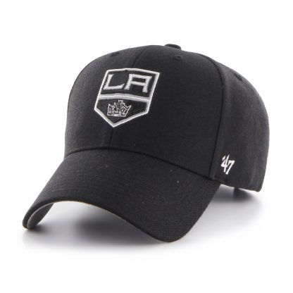 obrázok produktu ŠILTOVKA NHL LA KINGS ´47 BRAND MVP