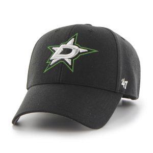 obrázok produktu ŠILTOVKA NHL DALLAS STARS ´47 BRAND MVP