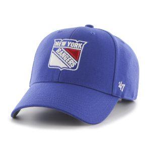 obrázok produktu ŠILTOVKA NHL NEW YORK RANGERS ´47 BRAND MVP
