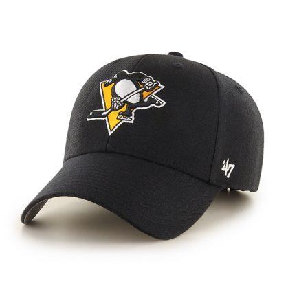 obrázok produktu ŠILTOVKA NHL PITTSBURGH PENGUINS ´47 BRAND MVP