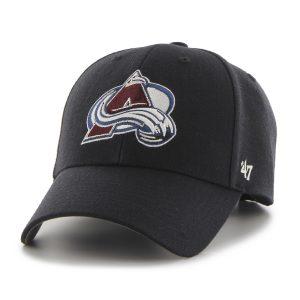 obrázok produktu ŠILTOVKA NHL COLORADO AVALANCHE ´47 BRAND MVP