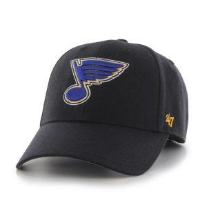 obrázok produktu ŠILTOVKA NHL ST.LOUIS BLUES ´47 BRAND MVP