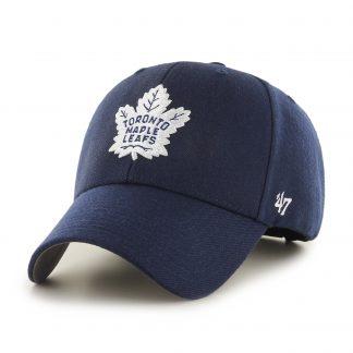 obrázok produktu ŠILTOVKA NHL TORONTO MAPLE LEAFS ´47 BRAND MVP