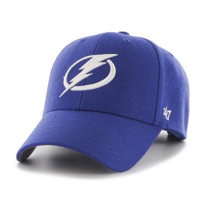 obrázok produktu ŠILTOVKA NHL TAMPA BAY LIGHTNING ´47 BRAND MVP