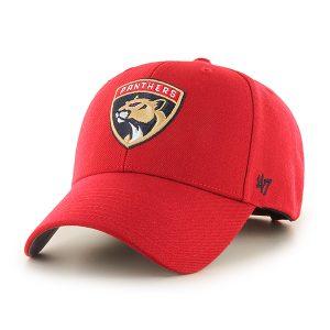 obrázok produktu ŠILTOVKA NHL FLORIDA PANTHERS ´47 BRAND MVP