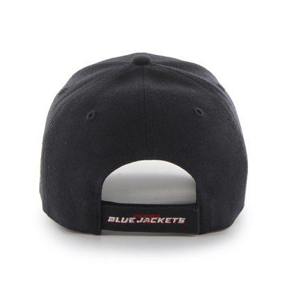 obrázok produktu ŠILTOVKA NHL COLUMBUS BLUE JACKETS ´47 BRAND MVP