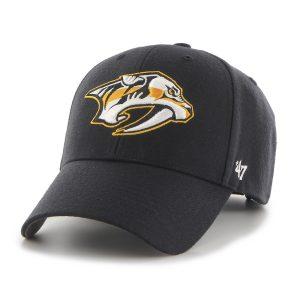 obrázok produktu ŠILTOVKA NHL NASHVILLE PREDATORS ´47 BRAND MVP