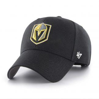 obrázok produktu ŠILTOVKA NHL VEGAS GOLDEN KNIGHTS ´47 BRAND MVP