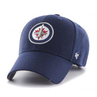 obrázok produktu ŠILTOVKA NHL WINIPEG JETS ´47 BRAND MVP