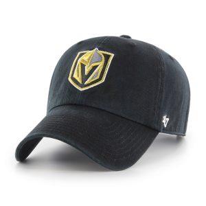 obrázok produktu ŠILTOVKA NHL VEGAS GOLDEN KNIGHTS ´47 BRAND CLEAN UP
