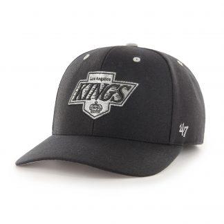 obrázok produktu ŠILTOVKA NHL LA KINGS ´47 BRAND MVP DP