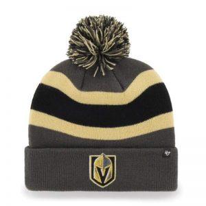 obrázok produktu ČIAPKA NHL VEGAS GOLDEN KNIGHTS '47 CORE BREAKAWAY