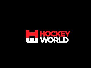 logo stránky hockeyworld.sk