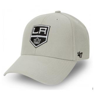 obrázok produktu ŠILTOVKA NHL LA KINGS WHT ´47 BRAND MVP