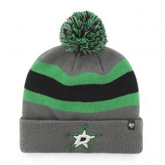 obrázok produktu ČIAPKA NHL DALLAS STARS '47 CORE BREAKAWAY