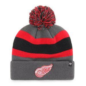 obrázok produktu ČIAPKA NHL DETROIT RED WINGS '47 CORE BREAKAWAY