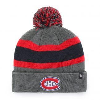 obrázok produktu ČIAPKA NHL MONTREAL CANADIENS '47 CORE BREAKAWAY