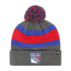 obrázok produktu ČIAPKA NHL NEW YORK RANGERS '47 CORE BREAKAWAY