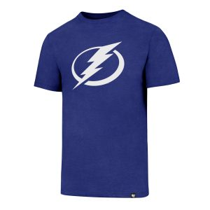 obrázok produktu tričko nhl tampa bay lightning