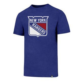 obrázok produktu tričko nhl new york rangers