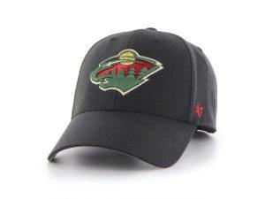 obrázok produktu ŠILTOVKA NHL MINNESOTA WILD ´47 BRAND MVP
