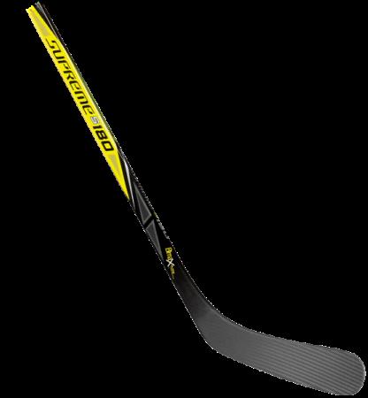 obrázok produktu HOKEJKA BAUER SUPREME S180 SR