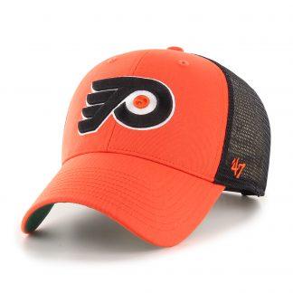obrázok produktu ŠILTOVKA NHL PHILADELPHIA FLYERS ´47 BRAND MVP BRANSON