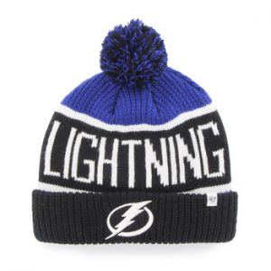 obrázok produktu ČIAPKA NHL TAMPA BAY LIGHTNING ´47 CALGARY
