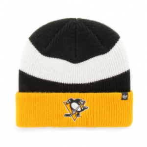 obrázok produktu ČIAPKA NHL PITTSBURGH PENGUINS ´47 SHORT SIDE
