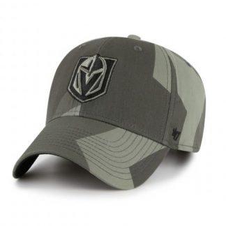 obrázok produktu ŠILTOVKA NHL VEGAS GOLDEN KNIGHTS ´47 BRAND COUNTERSHADE