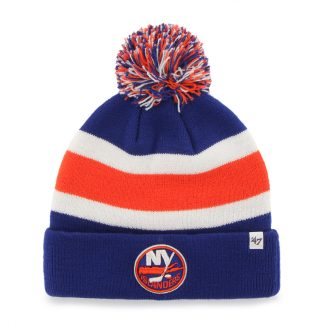 obrázok produktu ČIAPKA NHL NEW YORK ISLANDERS '47 CORE BREAKAWAY