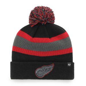 obrázok produktu ČIAPKA NHL DETROIT RED WINGS ´47 CORE BREAKAWAY