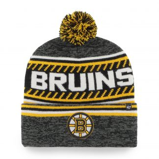 obrázok produktu ČIAPKA NHL BOSTON BRUINS ´47 BRAND ICE CAP